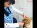 Обучение по плетению косичек