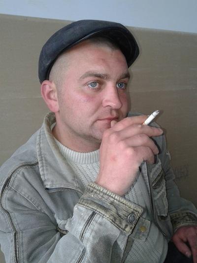 Олег Мельниченко, 12 декабря 1982, Вознесенск, id187855684