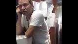 В Якутии задержали авиадебошира