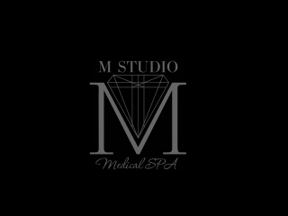 Misss_18