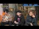 Bar Boo 18  Toshiya(DIR EN GREY),  Yusuke (lynch.) ,  Yuichi (ROTTENGRAFFTY) 編    FRESH LIVE(フレッシュライブ) - ライブ配信サービス 26.09.2018