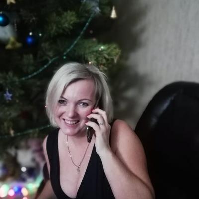 Татьяна Караваева