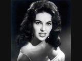 Wanda Jackson - Please Love Me Forever (1963)