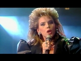 C.C. Catch - Heaven And Hell (Live@ Peter's Pop Show, 1986, Germany)
