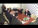 В Магаданской области готовы поддержать инновационные проекты Почты России