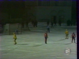 1996 СУПЕРФИНАЛ Водник - Сибсельмаш 2 тайм