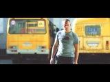 ВладыКа - Одинокий волк 2014 [Клип]