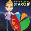 STAR5B.COM [Официальная группа]