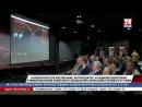 Патриотическое воспитание юных крымчан развитие музейно парковой территории и проведение конкурса Мемориал в объективе фотокам