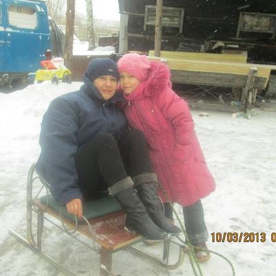 Елена Серенко, 6 декабря 1999, Липецк, id207761558