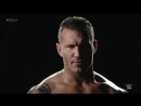 Relive Randy Orton's incredible career: SD LIVE, 10/9/18