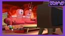 Worms Open Warfare Cutscenes by Team17
