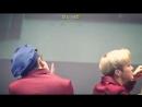 180901 - 코바코홀 빅플로 팬싸인회 - - 현태표정이 궁금해궁금해궁금해_ - 렉스의 섹시는 타고난게 아닐까.. 현태보고 순간 웃는 표정이.. 섹시하다고 느낀건 나뿐인가 - 근데 둘이 아무렇지않게 머리정리 뭐야 ㅎㅎㅎ -