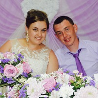 Танюфка Яхлакова