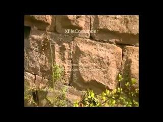 Пирамиды Земли Эксклюзив часть 1 из 3. То что от нас скрывают, Тайны Мира ТАМ