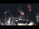 The Parallel - Equinox Drum Playthrough