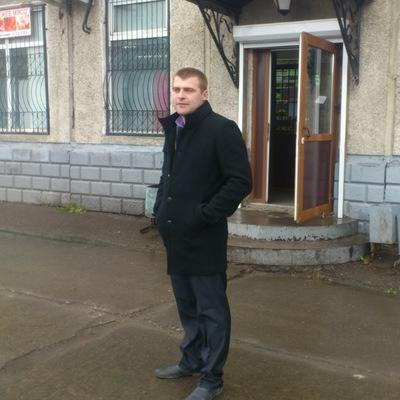 Иван Аникин, 26 декабря , Екатеринбург, id66254438