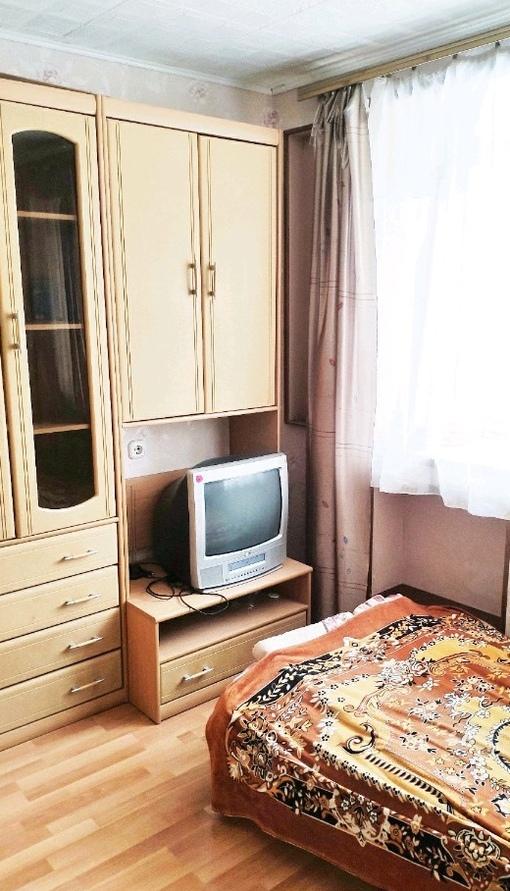 купить комнату вторичное жилье Урицкого 68к2
