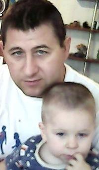 Вано Иван, 23 мая 1999, Ивано-Франковск, id189772805