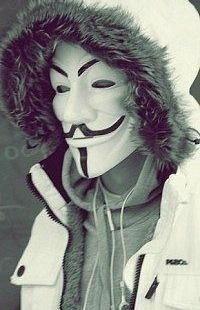 Prosto Brodyaga, 16 сентября 1989, Сургут, id219053049