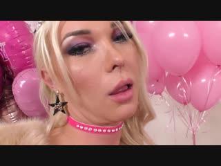 Aubrey kate [public satan's girls, shemale tgirlstranssexual traps sissy gay, трансы, транссексуалы]
