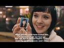 South Koreas Billion Dollar Beauty Industry[RUS SUB][русские субтитры]