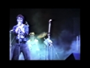 БРИГАДНЫЙ ПОДРЯД НАРКОМАНКА (live 6-ой фестиваль Ленинградского рок-клуба ( 1988 г.)