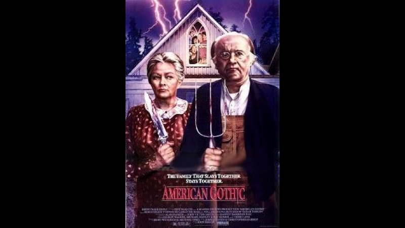 American Gothic (1988)
