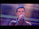 Westlife - You Raise Me Up (Live)