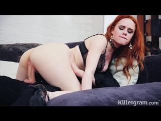 Ella Hughes - Always On My Mind [All Sex, Hardcore, Blowjob, Gonzo]