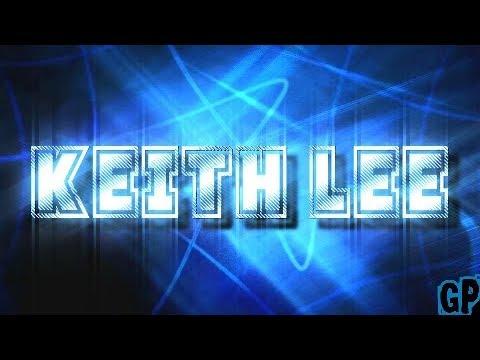 Keith Lee Entrance Video