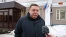 Бывшего чиновника мэрии Ярославля обвиняют в получении взятки