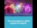 Мобильный гигант King впервые выпустили мидкорную игру.