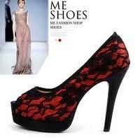 Женские Туфли 42 Размера