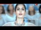 Katrina Kaif New OLAY ad 2012 in HQ // Ranbir&Katrina Jodi No. 1