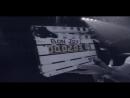 Bon Jovi - Livin On A Prayer Arkadiy Gabana Alex Dolce Remix