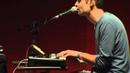 Experimental music Gabriele Dorado at TEDxTrastevere