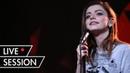 Annalisa - Direzione la vita - RTL 102.5 Live Session