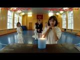 Гасим огонь свечи ударом руки в Кёкусинкай карате. Как погасить ударом свечу. Подготовка бойца https://vk.com/oyama_mas