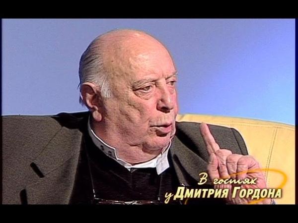 Махарадзе: Сталин – великий государственник: создал империю, подобной которой не было