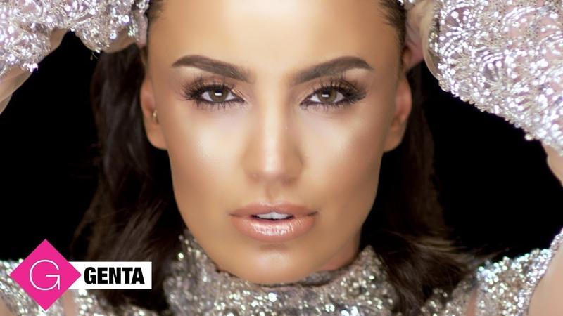 Genta Ismajli Papi Official Video