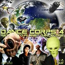DCRPS050 Dance Corps 4 - Return To Planet Dancecore