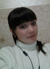 Mihaela Bernaz, 10 марта 1998, Кривой Рог, id199922188