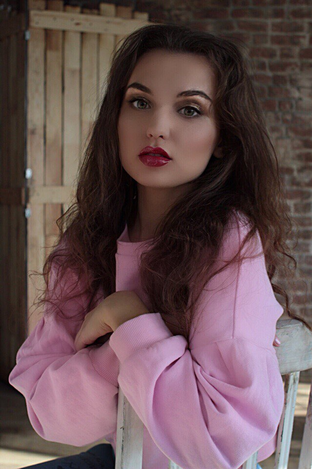 фото из альбома Екатерины Мироновой №7