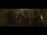 Miyagi, Эндшпиль Ft. Рем Дигга - I Got Love (Official Video) 2 июн. 2017 г.