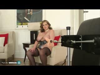 Kerry martin [porn, milf, mature, busty, bbw, big ass, big tits, big boobs, toys, anal]