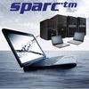 Компьютерный магазин Sparc.tm