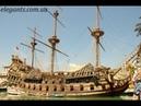 «Пираты кровавой реки» - приключенческий фильм, на - «Элегант» в Сумах (Украина)