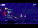 BTS - Not Today 2017 MAMA in Hong Kong 171201