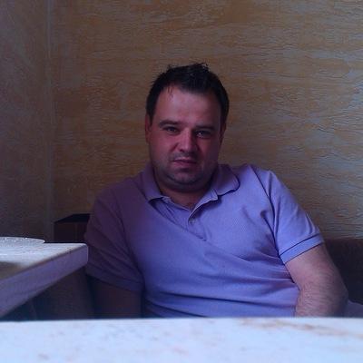 Andrew Boroday, 11 января 1977, Житомир, id203178489